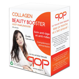 Collagen Beauty Booster